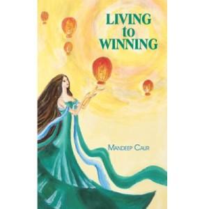 living-to-winning-400x400-imae7vyrxgdsndyk